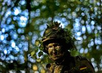 http://saschaschuermann.de/militaer